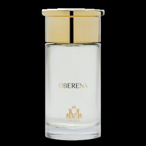Obéréna